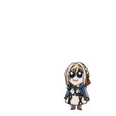 Avatar ID: 150635