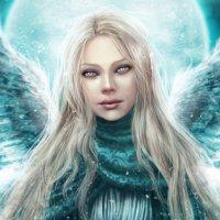 Avatar ID: 150667