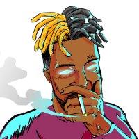 Avatar ID: 150756