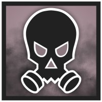 Avatar ID: 150757