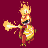 Avatar ID: 150983