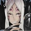 Avatar ID: 15001