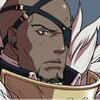 Avatar ID: 15002