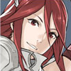Avatar ID: 15005