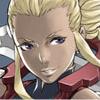 Avatar ID: 15008