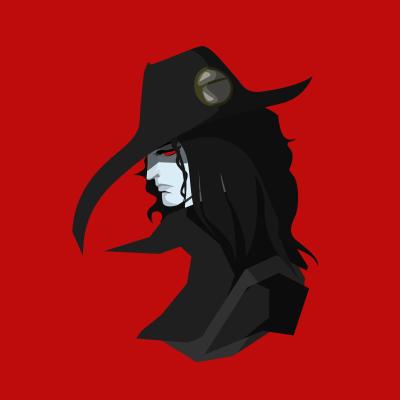 Avatar ID: 150247