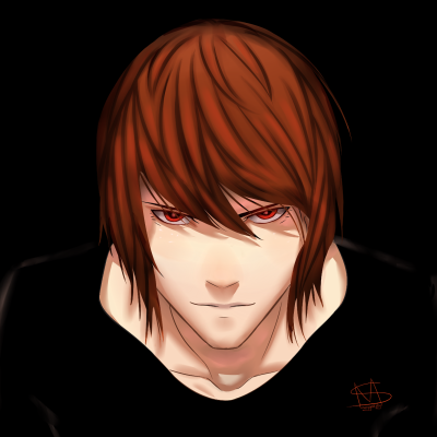 Avatar ID: 150431