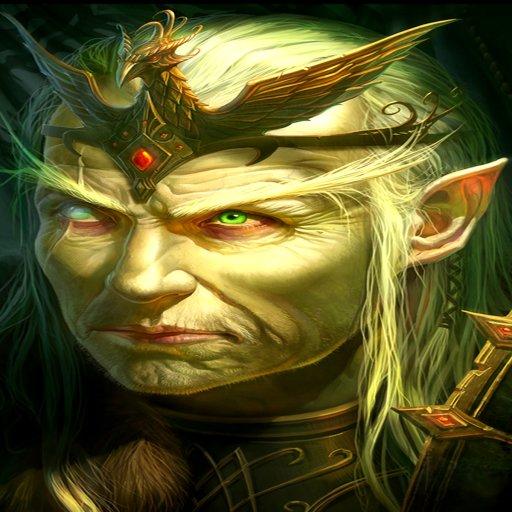 Avatar ID: 150584