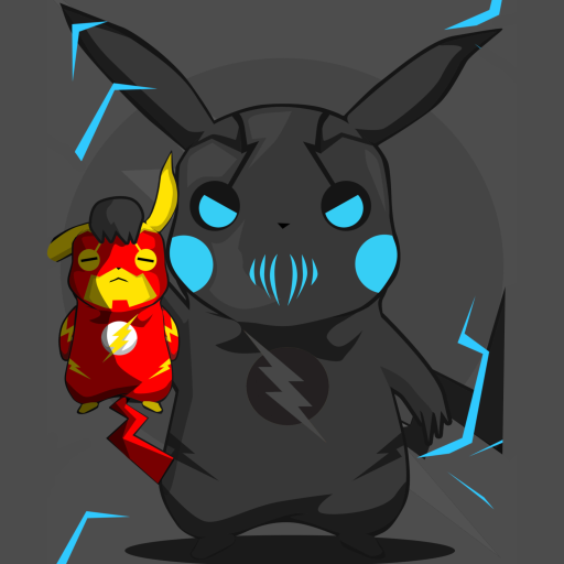 Avatar ID: 151038