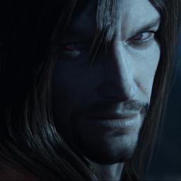 Avatar ID: 151056