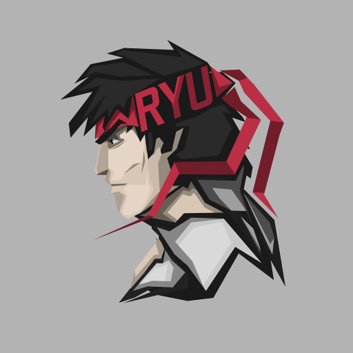 Avatar ID: 151067