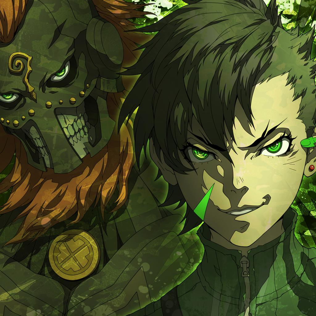 Avatar ID: 151728