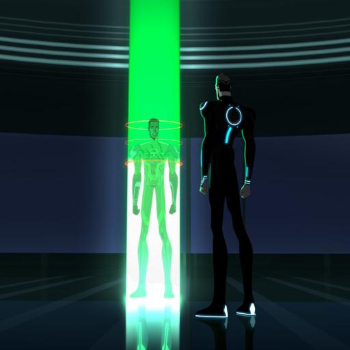 Avatar ID: 151761