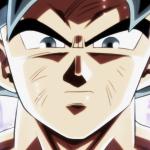 Avatar ID: 151895