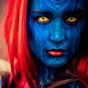 Avatar ID: 151006