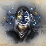 Avatar ID: 151007