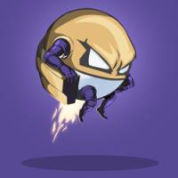Avatar ID: 151051