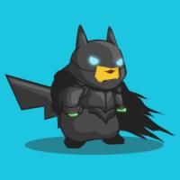 Avatar ID: 151052