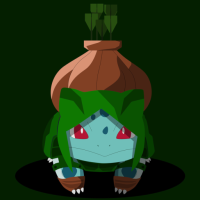 Avatar ID: 151128