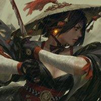 Avatar ID: 151275