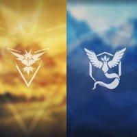Avatar ID: 151278