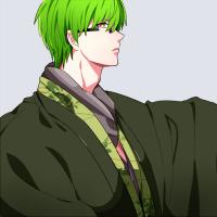 Avatar ID: 151369