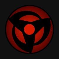 Avatar ID: 151447