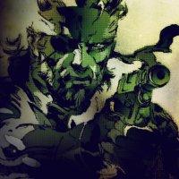 Avatar ID: 151676