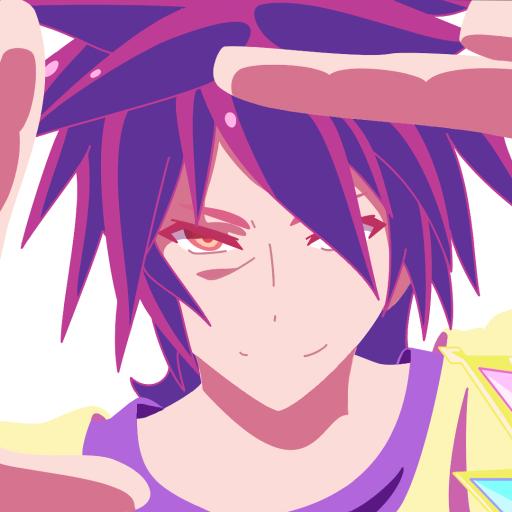 Avatar ID: 151060