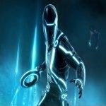 Avatar ID: 15142