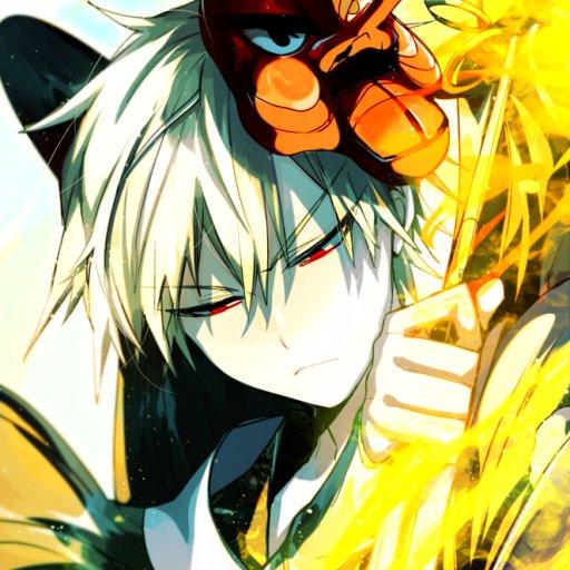 Avatar ID: 151482