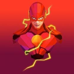 Avatar ID: 151605