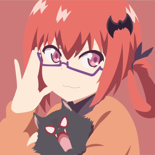 Avatar ID: 151684