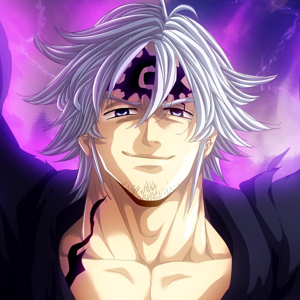 Avatar ID: 152121