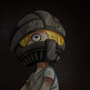 Avatar ID: 152416
