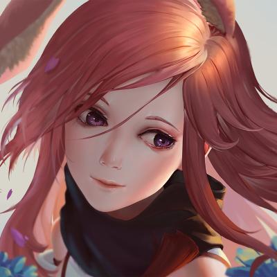 Avatar ID: 152521