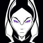 Avatar ID: 152605