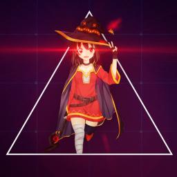 Avatar ID: 152627
