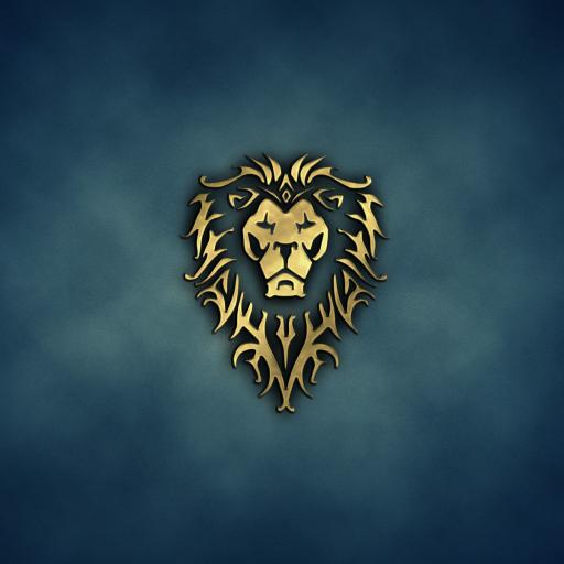 Avatar ID: 152631