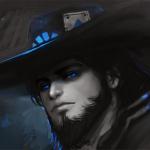 Avatar ID: 152651