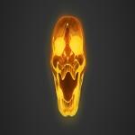 Avatar ID: 15270