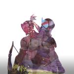 Avatar ID: 152706