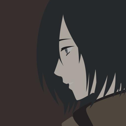 Avatar ID: 152780
