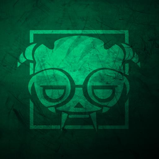 Avatar ID: 152788