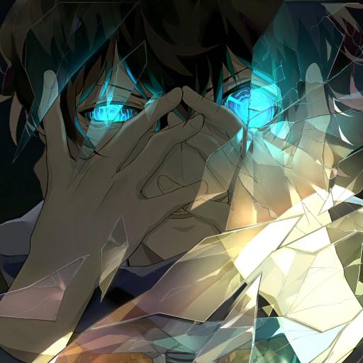 Avatar ID: 152874