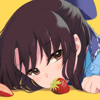 Avatar ID: 152095