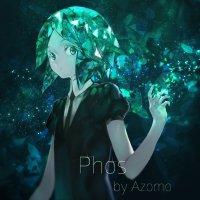Avatar ID: 152523