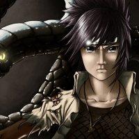Avatar ID: 152832