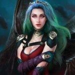 Avatar ID: 152916