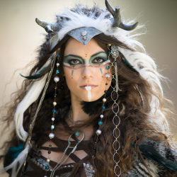 Avatar ID: 153188